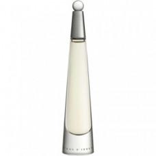 Perfume L'eau D'Issey Feminino EDT 25ml