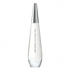 Perfume L'eau D'issey Pure Feminino EDP 10ml MINIATURA