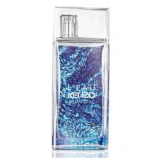 Perfume L'eau Kenzo Aquadisiac Pour Homme EDT 50ml
