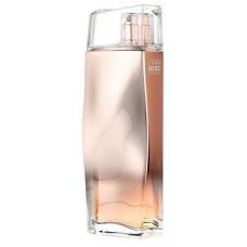 Perfume L'eau Kenzo Intense Pour Femme EDP 100ml