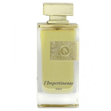 Perfume L'Impertinente For Women EDP 100ml