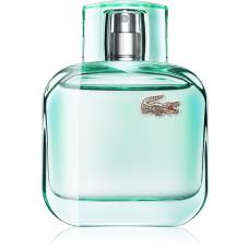 Perfume Eau De Lacoste L.12.12 Pour Elle Natural EDT 30ml