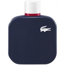 Perfume Lacoste L.12.12 French Panache Pour Homme EDT 100ml