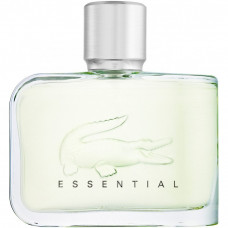 Perfume Lacoste Essential Pour Homme EDT 75ml