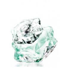 Perfume Montblanc Lady Emblem L'eau EDT 30ml