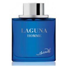 Perfume Laguna Homme EDT 100ml