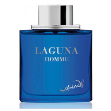 Perfume Laguna Homme EDT 30ml