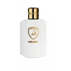 Perfume Lamborghini Miura Masculino 100ml