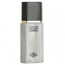 Perfume Lapidus Pour Homme EDT 30ml