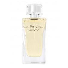 Perfume Le Parfum Jacomo Feminino EDP 100ml