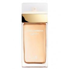 Perfume Dolce & Gabbana Light Blue Sun Femme EDT 100ml