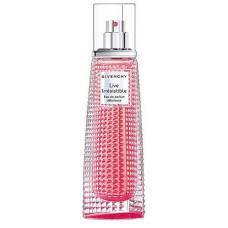 Perfume Live Irrésistible Délicieuse Givenchy Feminino EDP 30ml