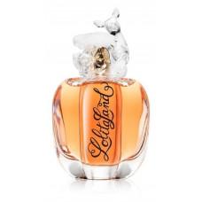 Perfume Lolita Lempicka Lolitaland Feminino EDP 80ml