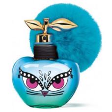 Perfume Luna Les Monstres de Nina Ricci Feminino EDT 50ml