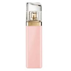 Perfume Ma Vie Pour Femme Hugo Boss EDP 50ml