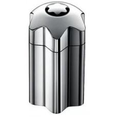Perfume Montblanc Emblem Intense Masculino EDT 100ml