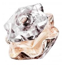 Perfume Montblanc Lady Emblem EDP 30ml