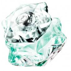 Perfume Montblanc Lady Emblem L'eau EDT 50ml