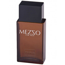 Perfume Mezzo For Men EDT 100ml
