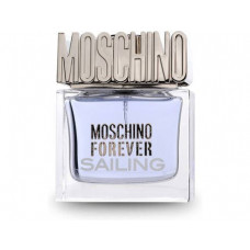 Perfume Moschino Forever Sailing For Men EDT 50ml