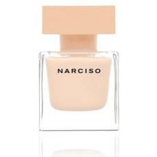 Perfume Narciso Poudree Feminino EDP 30 ml
