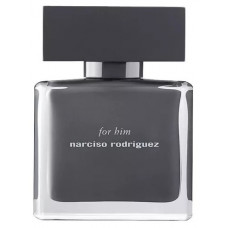 Perfume Narciso Rodriguez Masculino EDT 50ml