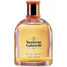 Perfume Nazareno Gabrielli Pour Homme EDT 100ml