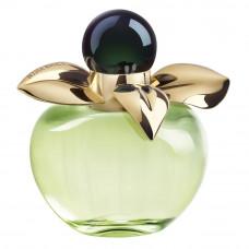 Perfume Bella Nina Ricci Feminino EDT 30ml