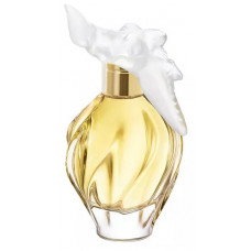Perfume L'air Du Temps Nina Ricci Feminino EDT 30ml
