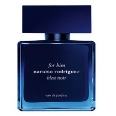 Perfume Narciso Rodriguez Bleu Noir for Him EDP 50ml