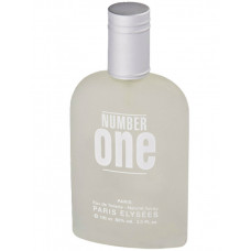Perfume Number One EDT 100ml