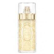 Perfume Ô d'Azur Lancôme Feminino EDT 50ml