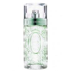 Perfume Ô de L'Orangerie Lancôme Feminino EDT 50ml