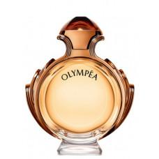Perfume Olympéa Intense Feminino EDP 50ml