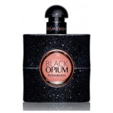 Perfume Black Opium Feminino EDP 30ml