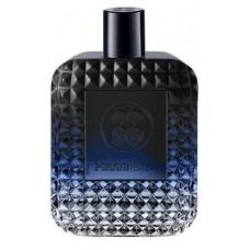 Perfume Pacha Ibiza Be Insane for Men EDT 100ml