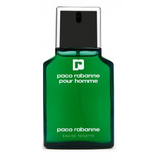 Perfume Paco Rabanne Pour Homme EDT 30ml