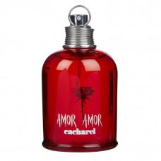 Perfume Amor Amor Feminino EDT 30ml