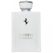 Perfume Ferrari Essence Musk Masculino EDP 100ml