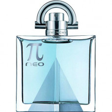 Perfume PI Neo Masculino EDT 100ml