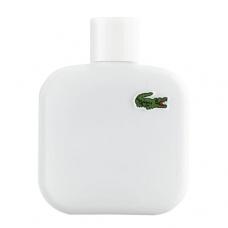 Perfume Lacoste Eau De Lacoste L.12.12 Blanc - Pure Pour Homme EDT 100ml