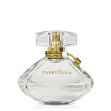 Perfume Perry Ellis Woman EDP 50ml