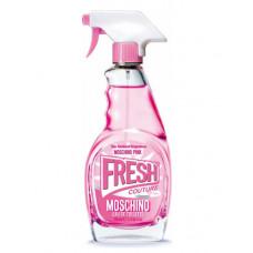 Perfume Moschino Pink Fresh Couture Feminino EDT 100ml