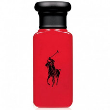 Perfume Polo Red Masculino EDT 30ml