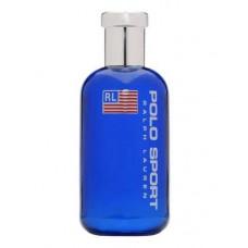 Perfume Polo Sport for Men EDT 125ml