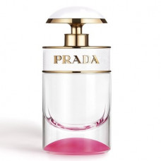 Perfume Prada Candy Kiss Feminino EDP 30 ml