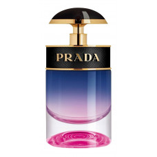 Perfume Prada Candy Night Feminino EDP 50ml