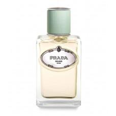 Perfume Les Infusions de Prada Iris Feminino EDP 30ml