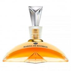 Perfume Princesse Marina De Bourbon EDP 50ml