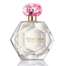Perfume Private Show Britney Spears Feminino EDP 30ml